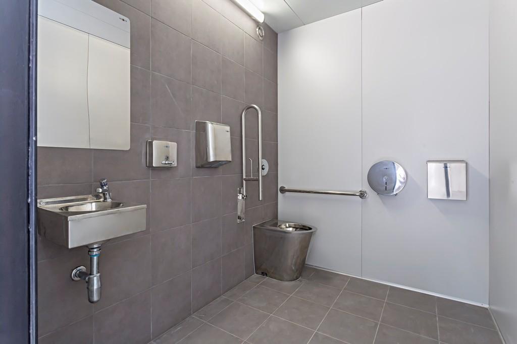 modulo baño 1-27